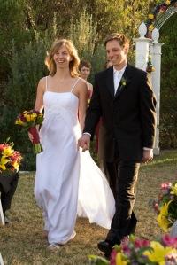 20051205-wedding